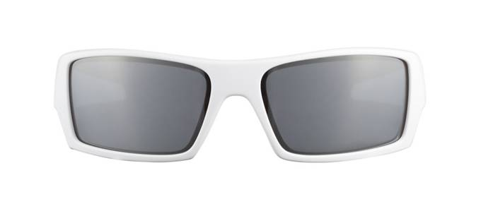 product image of Oakley Gascan White