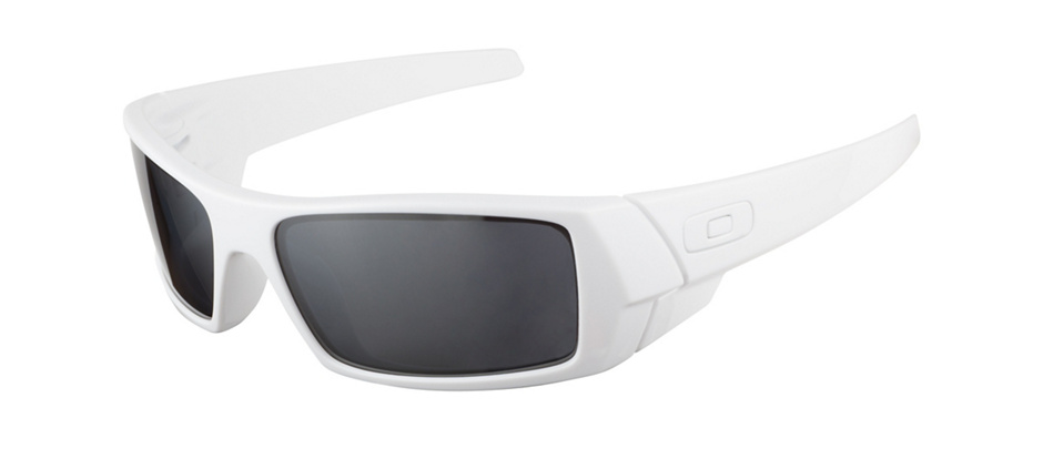 product image of Oakley Gascan