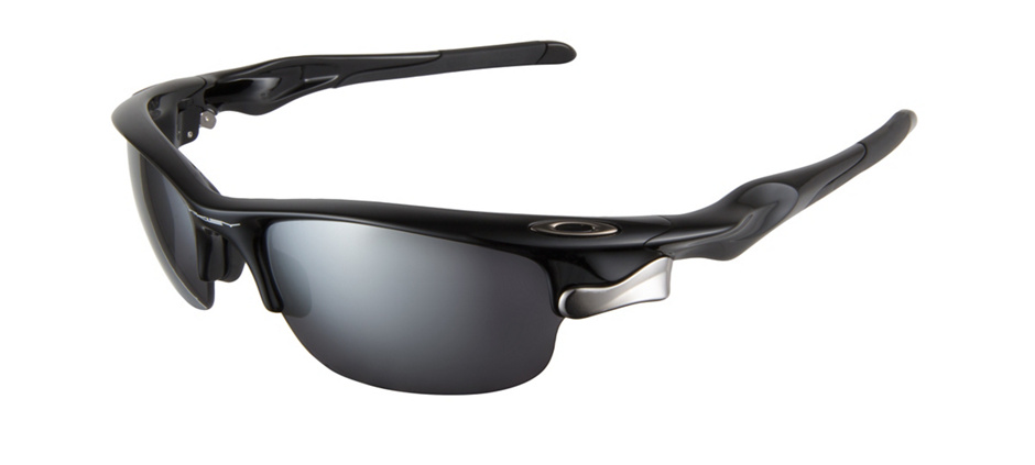 product image of Oakley Fast Jacket Black