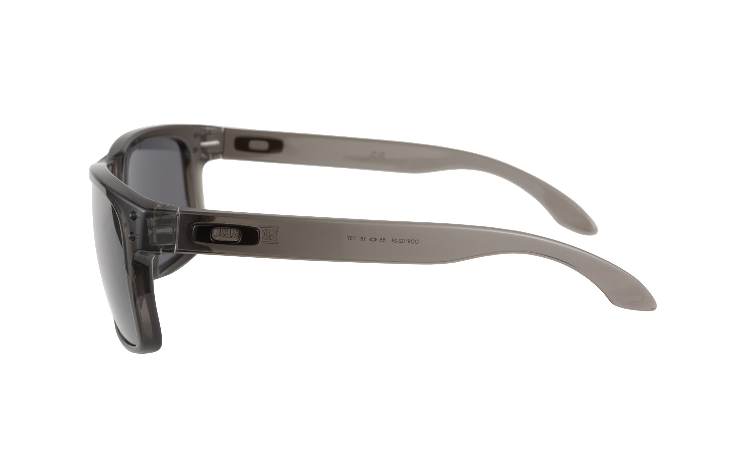 Shop Confidently For Oakley Holbrook Oo9102 Sunglasses