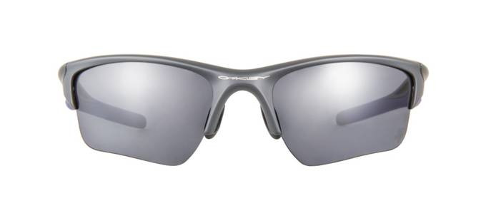 product image of Oakley Half Jacket 2.0 Infinite Hero Carbon