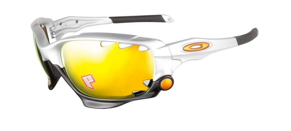 6c27b9ea516 Shop confidently for Oakley Racing-Jacket OO9171-62 sunglasses ...