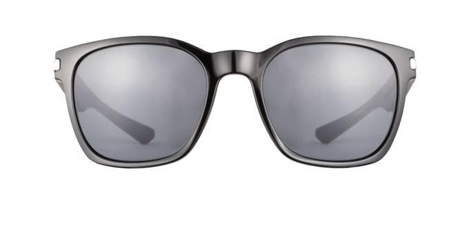product image of Oakley Garage Polished Black