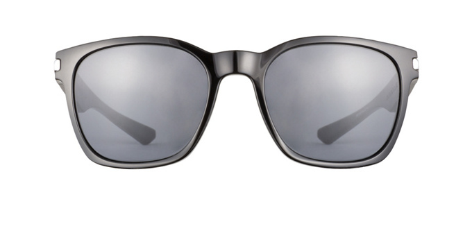 product image of Oakley Garage Polished Black