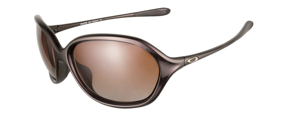 product image of Oakley Warm Chocolate Sin