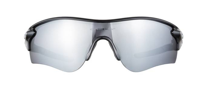 product image of Oakley Radarlock Black