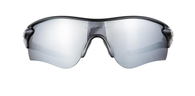 product image of Oakley Radarlock Black