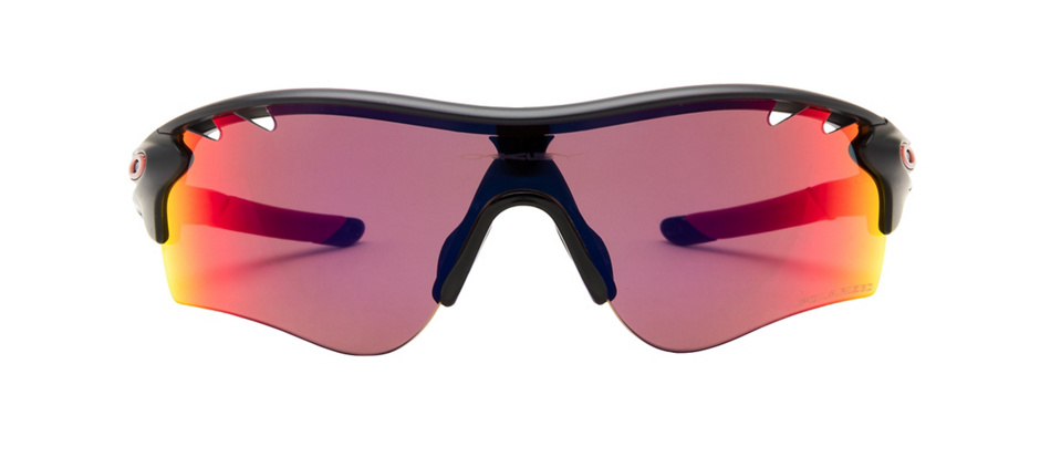 product image of Oakley Radarlock Matte Black Ink