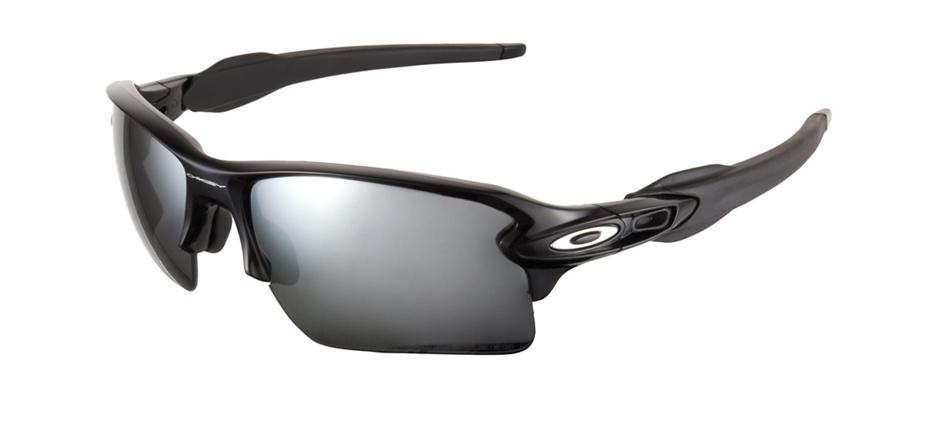 product image of Oakley Flak 2.0 Black Polarized