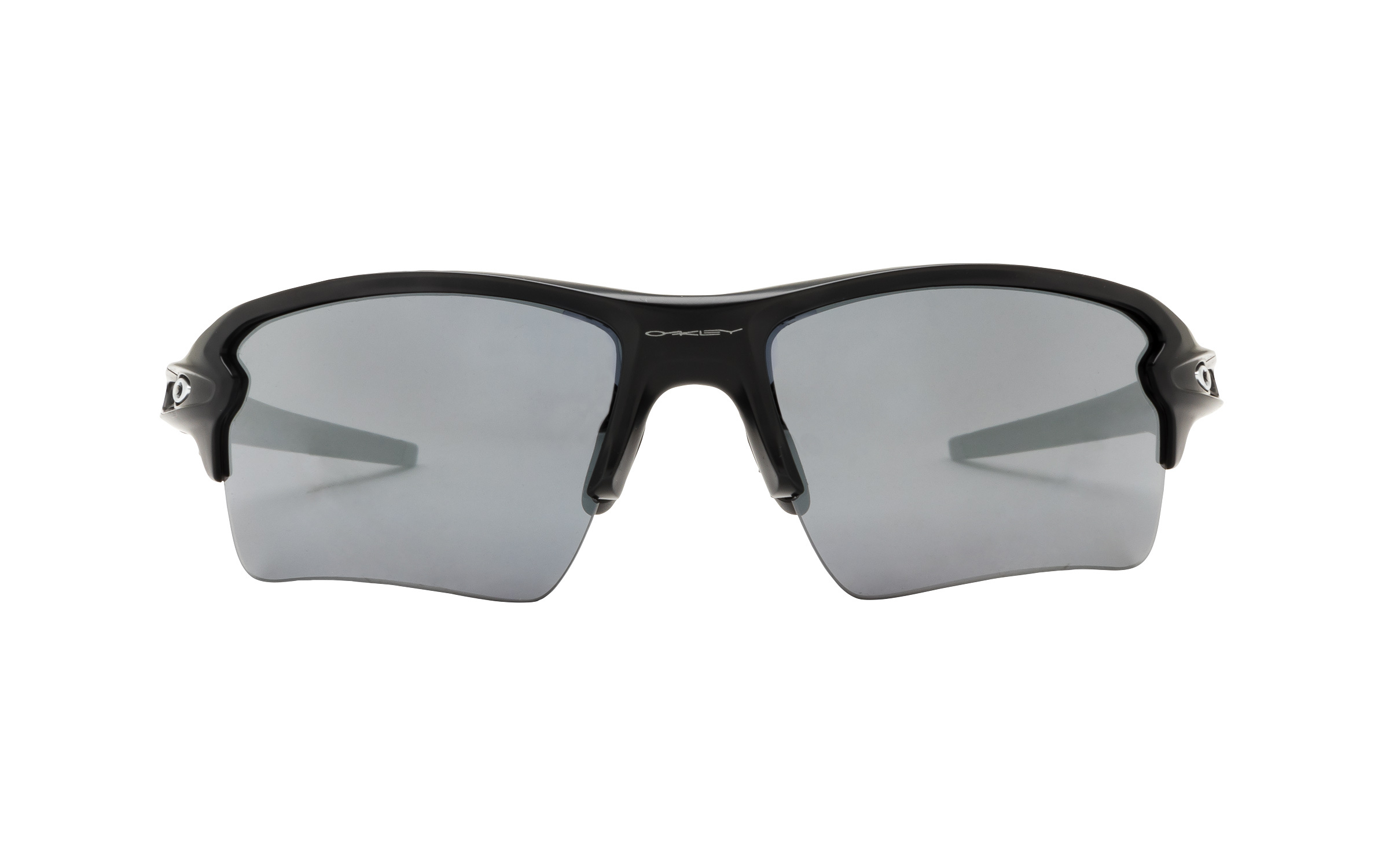 Oakley Flak 2.0 XL 9188 01 Matte Black Sunglasses
