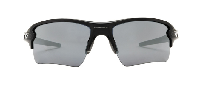 product image of Oakley Flak 2.0 Matte Black