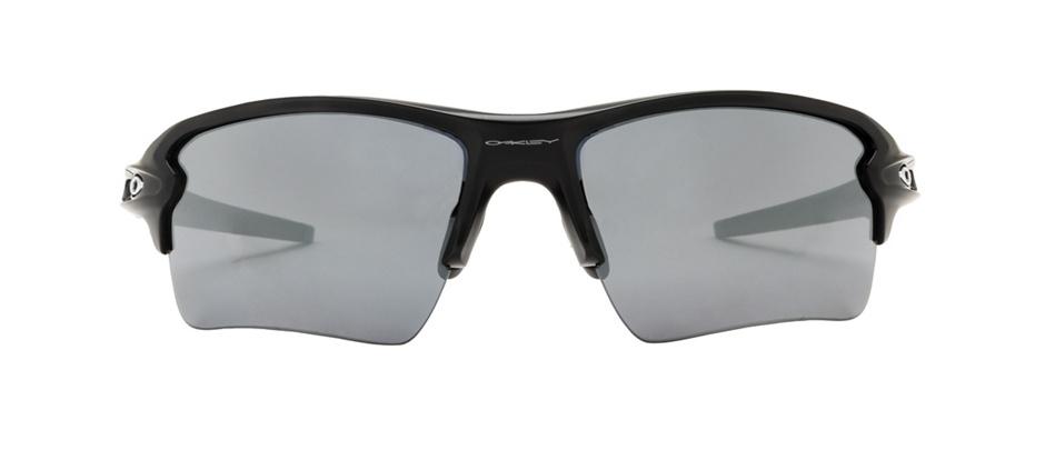 product image of Oakley Flak 2.0 XL Noir mat