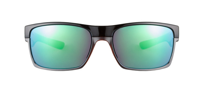 product image of Oakley Two Face Black Jade