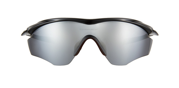 product image of Oakley M2 Black