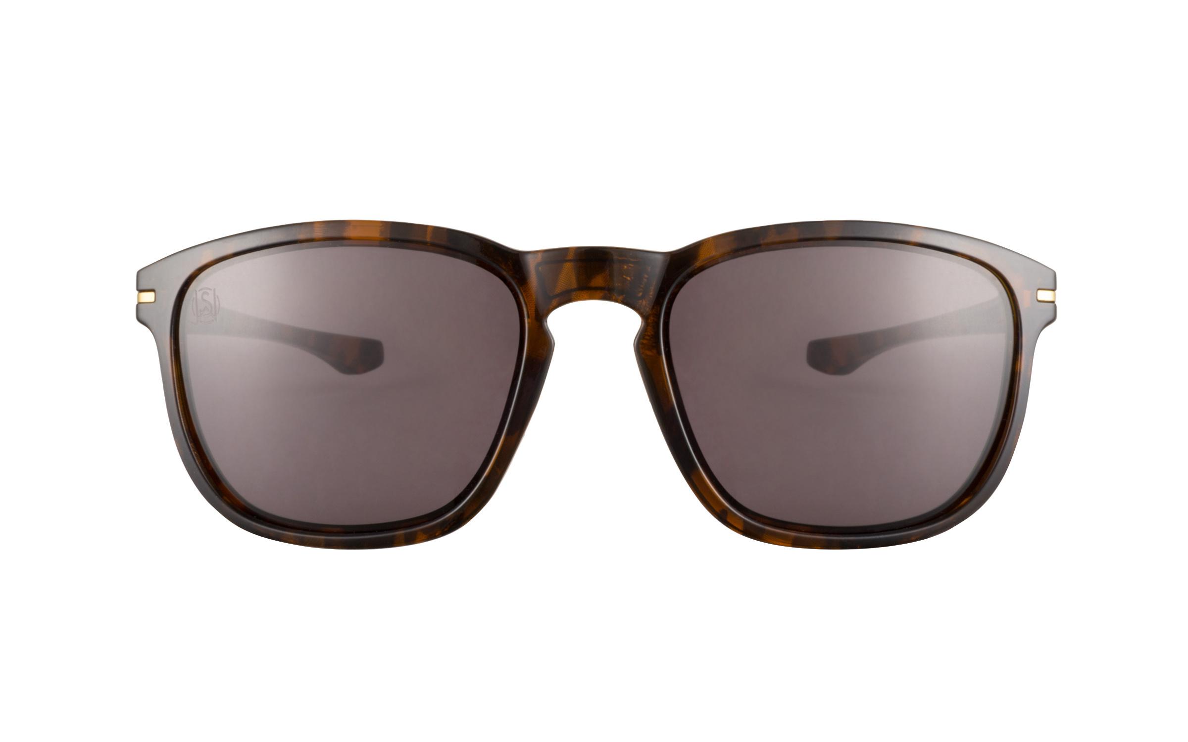 Oakley Enduro 9223 02 Brown Tortoise Sunglasses