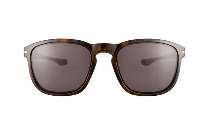 oakley prescription glasses canada mgva  product image of Oakley Enduro Brown Tortoise