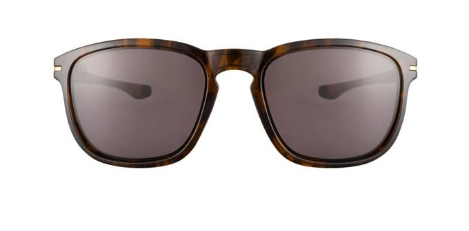 product image of Oakley Enduro Brown Tortoise