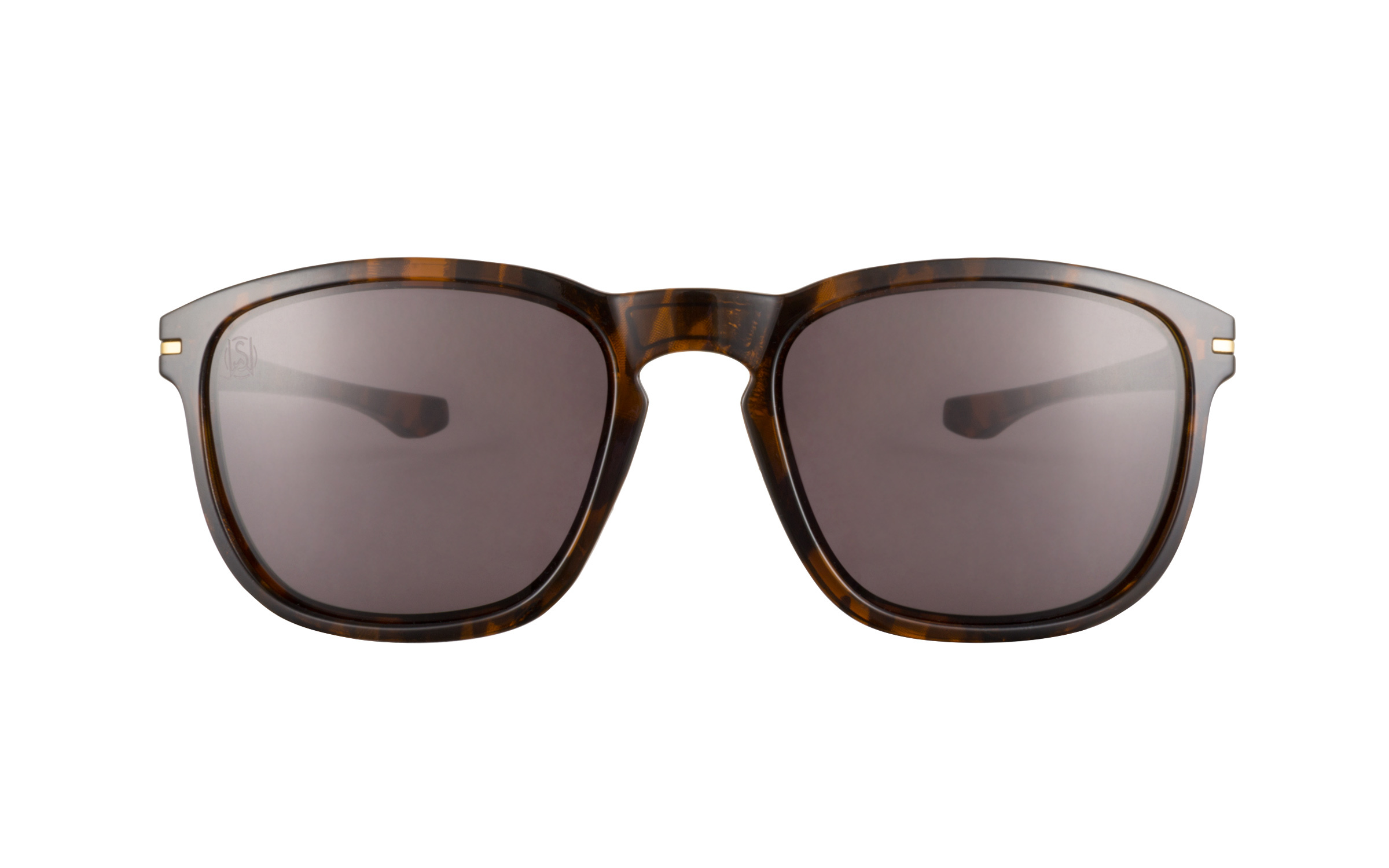 oakley gascan brown tortoise polar sunglasses  product image of oakley enduro brown tortoise