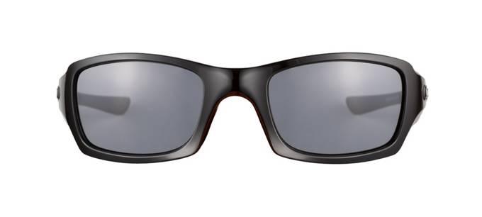 achetez lunettes en au Oakley Canada ligne soleil 88Wn7xB1