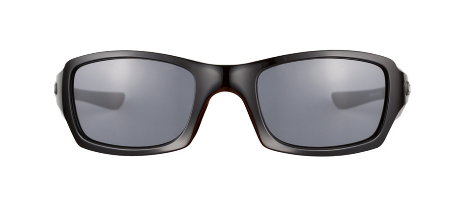 product image of Oakley Five Noir