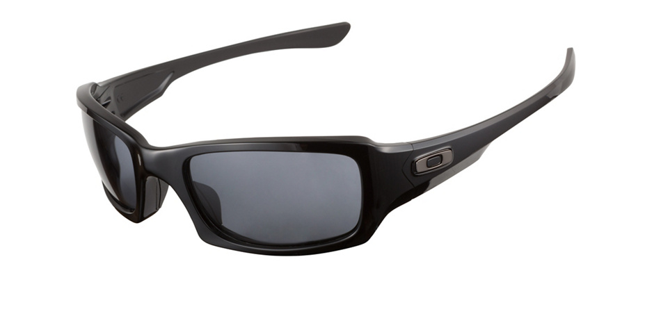 product image of Oakley Five Black