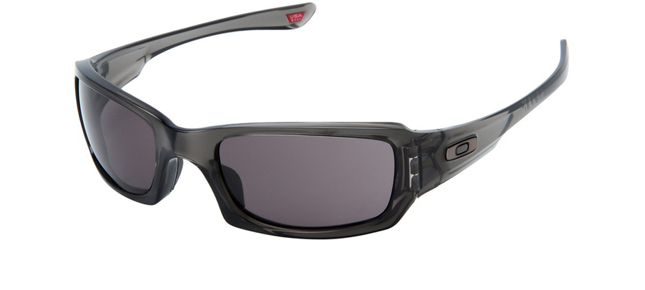 product image of Oakley Five Grey Smoke