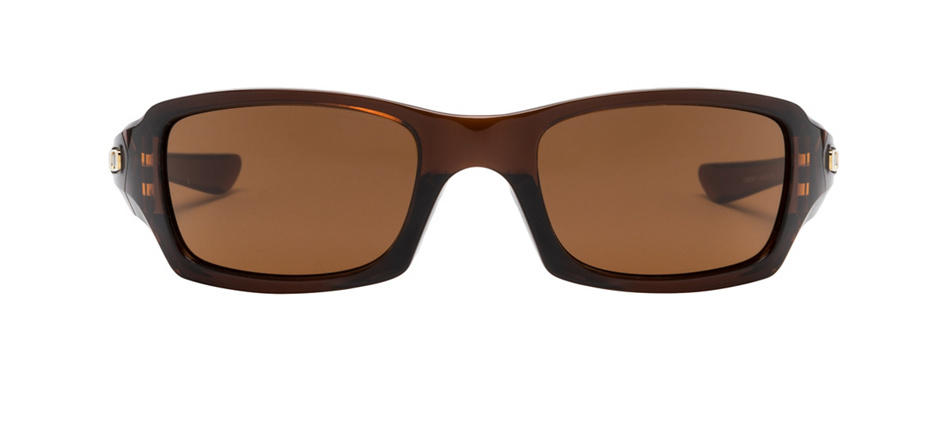 product image of Oakley Five Rootbeer