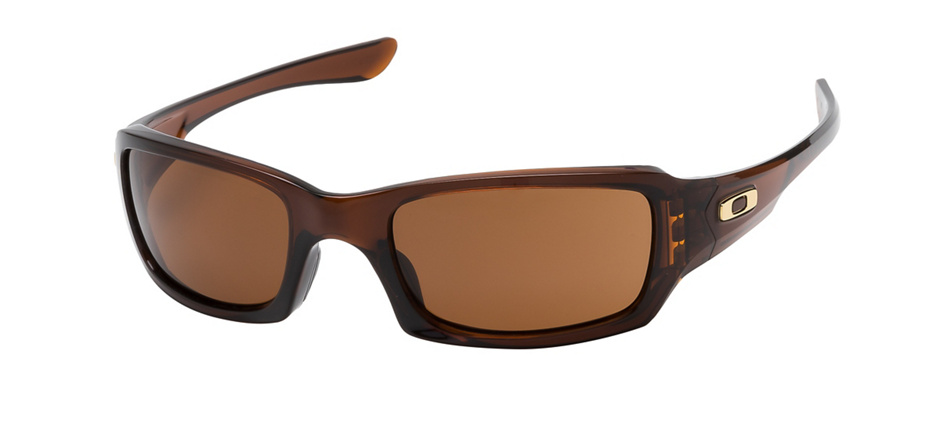 product image of Oakley Five Racinette