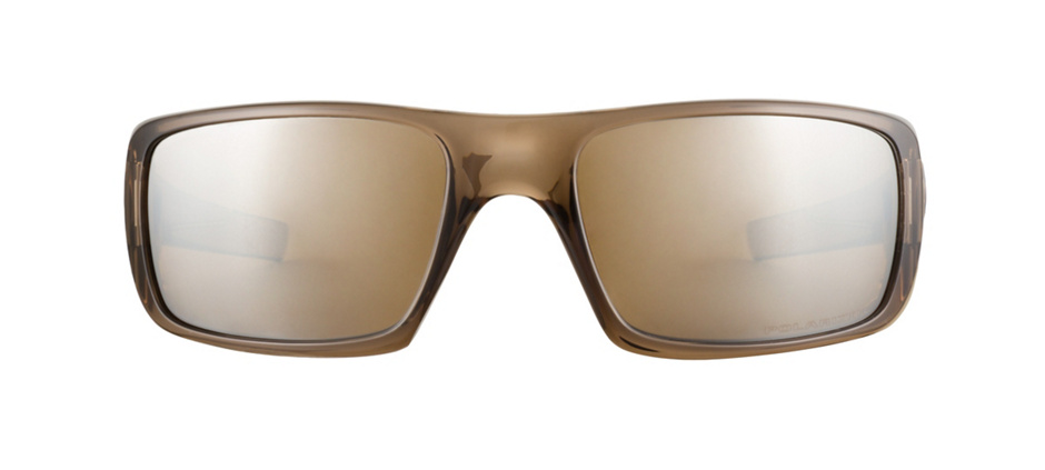 product image of Oakley Crankshaft Brown Smoke Polarized
