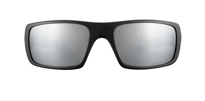 product image of Oakley Crankshaft Matte Black