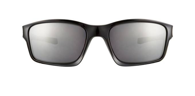 product image of Oakley Chainlink Polished Black