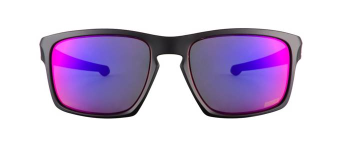 product image of Oakley Marc Marquez Matte Black