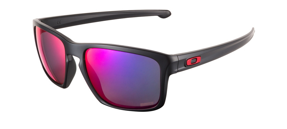 75361c7c414 product image of Oakley Marc Marquez Matte Black