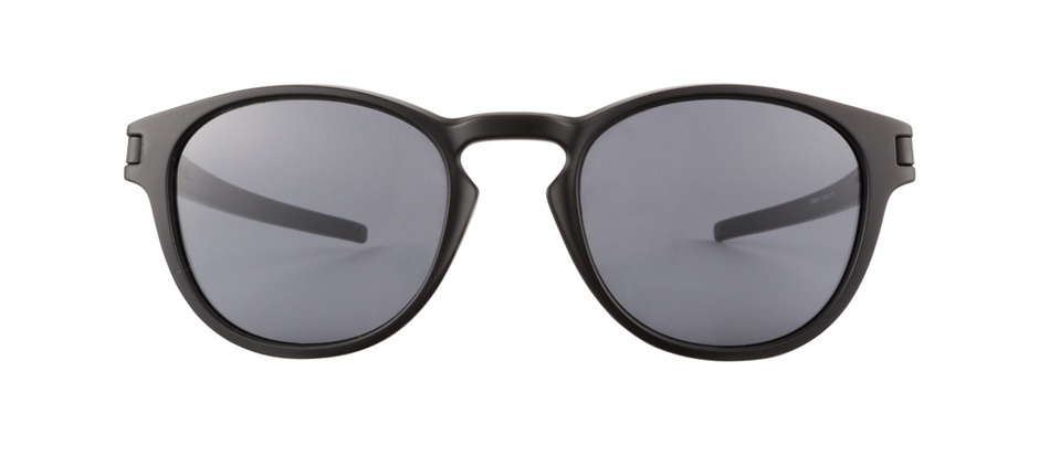 product image of Oakley Latch Matte Black