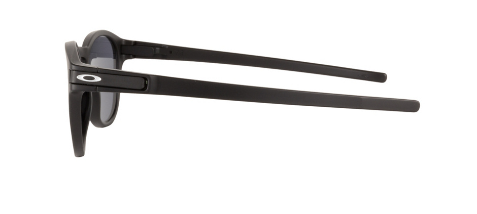 product image of Oakley Latch Noir mat