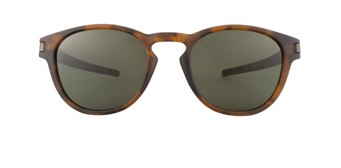 product image of Oakley Latch Matte Brown Tortoise