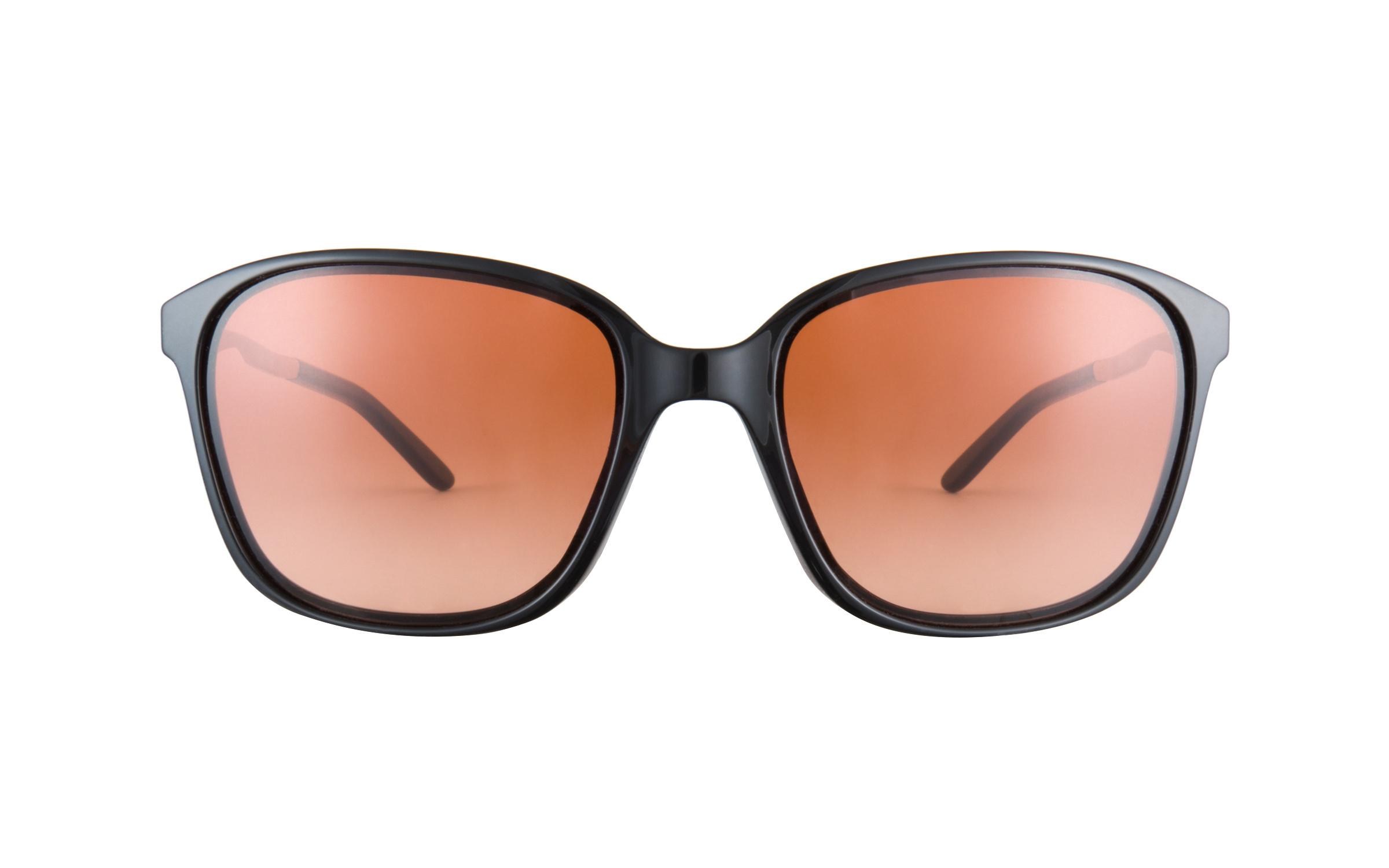 Oakley Game Changer 9291 04 Blk Gold 58 Sunglasses