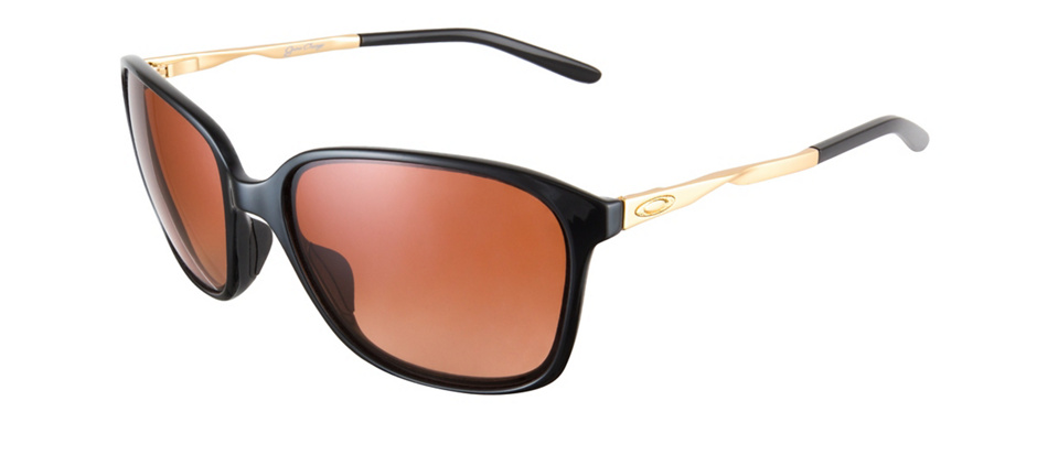 product image of Oakley Game Gold