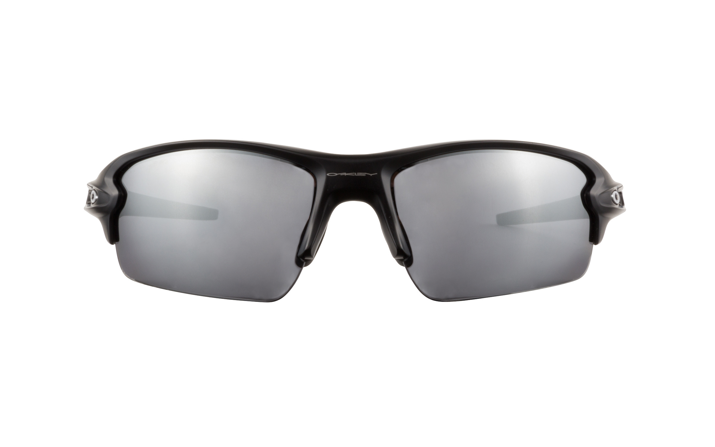 Oakley Flak 2.0 OO9295-01 Matte Black 59 Sunglasses