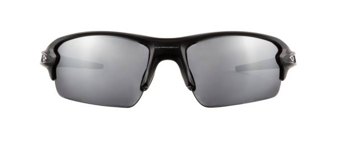 product image of Oakley Flak-2.0 Matte Black
