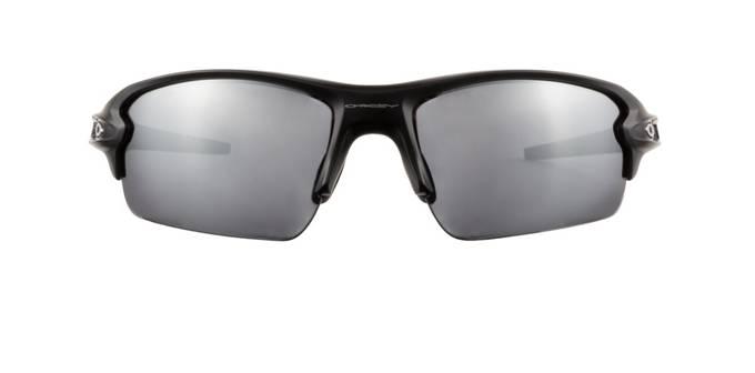 product image of Oakley Flak-2.0 Matte Black