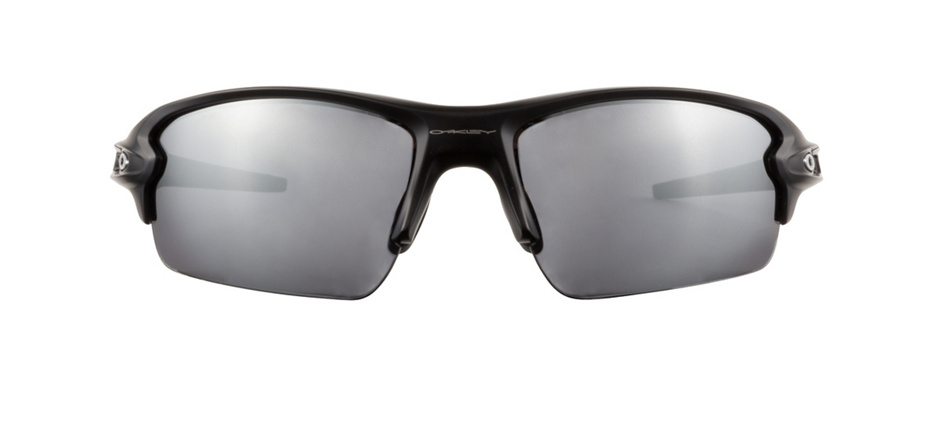 product image of Oakley Flak-2.0 Noir mat