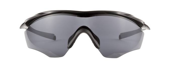 5a28a8a1ad8 product image of Oakley M2 Polished Black