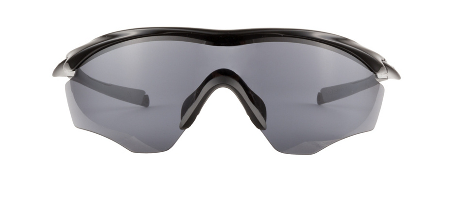 product image of Oakley M2 Noir poli