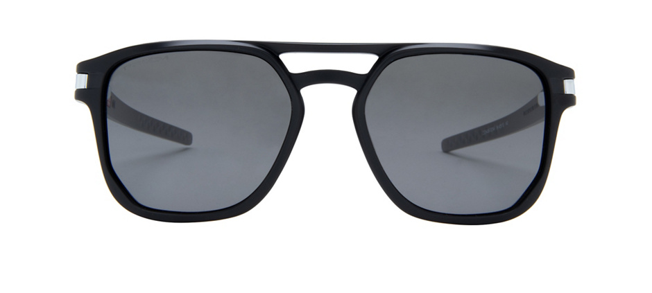 product image of Oakley Latch Beta Matte Black Prizm
