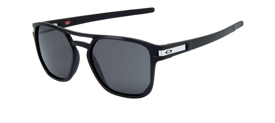 product image of Oakley Latch Beta Noir mat