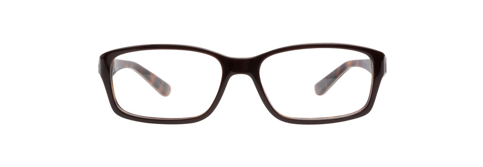 product image of Oakley Entry Fee Tortoise