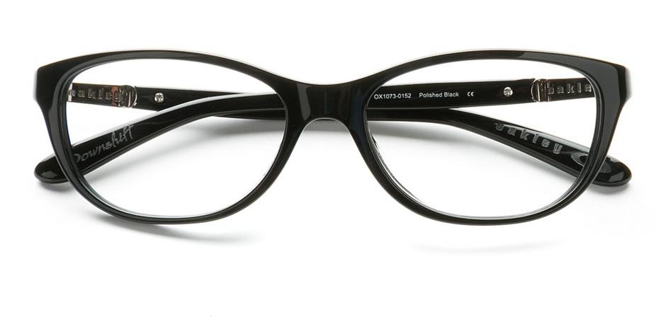 product image of Oakley Downshift Polished Black