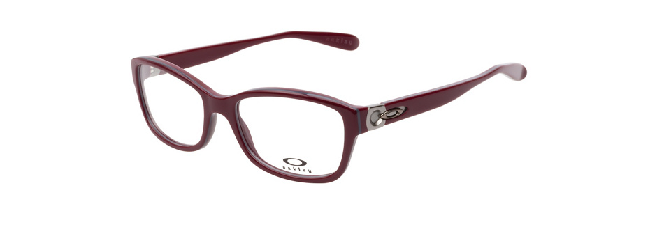 product image of Oakley Junket Red