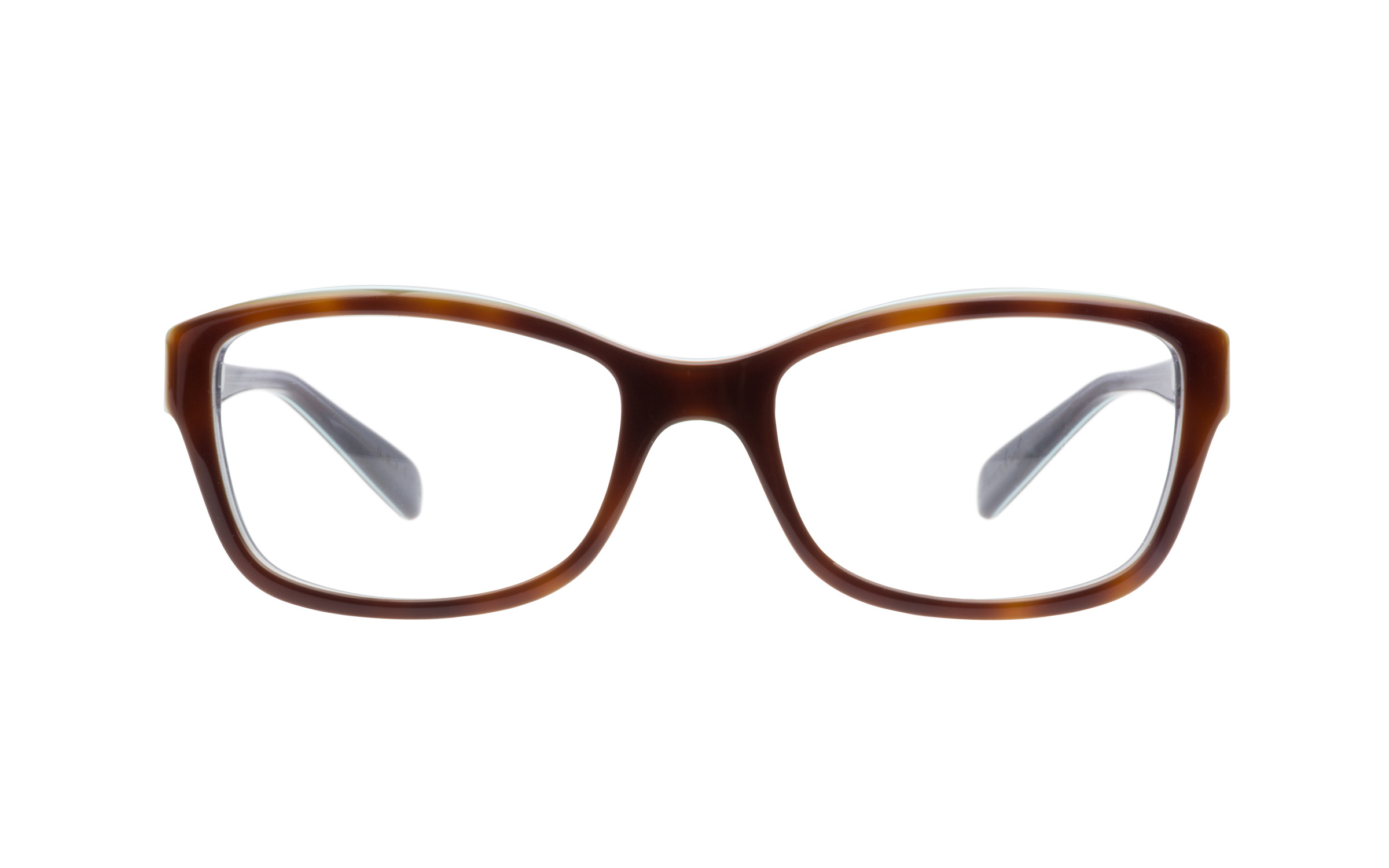 Oakley Junket 1087 0252 Tortoise Sky Glasses, Eyeglasses ...